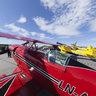 Bodø Air Show 2012 (3)