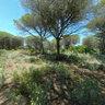 Parque Natural La Breña