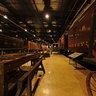 Rail Road Museum of Strasburg Pennsylvania