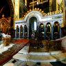 Volodymyrsky Cathedral