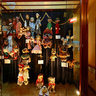 Puppets gallery