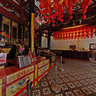 Tianfu Gong Temple