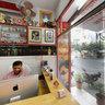 aditya studio