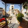 Sliema Triq Belvedere pavillon