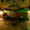 Mesrep Restaurant
