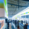 Phoenix Contact at Hall 9 on Hannover Fairs 2013 Part II