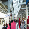Automation and IT Tour on Hannover Fairs 2013