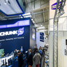 Schunk-superior clamping and gripping 1