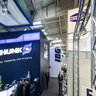 Schunk - superior clamping and gripping 3