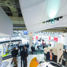 KUKA on Hannover Fairs 2013 6