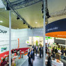 Lapp Group in Hall 11 on Hannover Fairs 2013 Part I