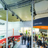 Lapp Group at Hall 11 on Hannover Fairs 2013 Part II