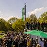 Hannover 96 - Renntag - Wo laufen sie denn ?