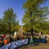 Hannover Marathon 2013 - Start