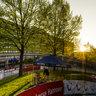 Hannover Marathon 2013 - noch 2 Stunden bis zum Start