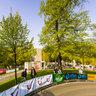 Hannover Marathon 2013 - 1.Startformation