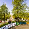 Hannover Marathon 2013 - es füllt sich