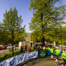 Hannover Marathon 2013 - wo laufen sie denn ?