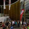 Stihl Timbersports auf der LIGNA 2013 Teil 3