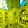 Happy Birthday altes Haus!100.Geburtstag Neues Rathaus Hannover-Festakt