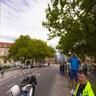 MOTOGO Hannover 2013 a
