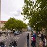 MOTOGO Hannover 2013 D