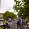 MOTOGO Hannover 2013 E
