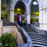 Bruchmeisterverpflichtung 2013 im Neuen Rathaus Hannover B