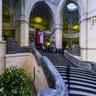 Bruchmeisterverpflichtung 2013 im Neuen Rathaus Hannover D