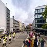 Schützenausmarsch Hannover 2013 A