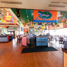 Pinchers Crab Shack Fort Myers Beach