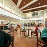 UMBC Library Lobby Draft 2