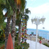 Club Boran Mare Beach 2013