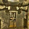 Bunkier Atomowy Krąpiewo - tajny obiekt wojskowy - Filtry Powietrza