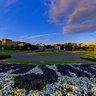 Canberra - Vernon Circle