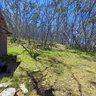 Namadgi National Park - Pryor's Hut