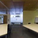 Calgary Centre, Classroom