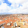 View from São Jorge Castle