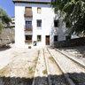 Granada Plaza Almes