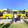 Tallinn Tour with Ikarus