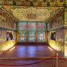 Shekikhan Palace