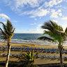 Puerto Del Carmen Walk Lanzarote