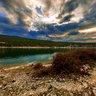 Askitaria 2 Psarades Village Prespa Lake Greece