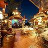 Koh Lanta Restaurant Bangkok