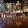 Portland-Christmas-Tree-02