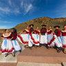 Argentinos En Canarias, La Isleta, Las Palmas de Gran Canaria