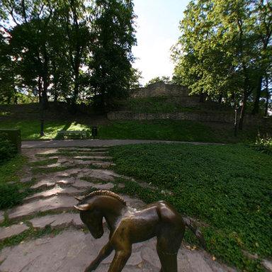 http://cdn1.360cities.net/pano/vil-muhametsin/Horse-sculpture-in-Bastejkalns-Riga_bastejkalns_parks_1/cube/front/5.jpg
