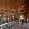 Prague-Wilson-Railway-station-inside-historical
