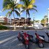 Jax Bar Isla Mujeres