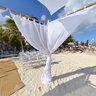 Wedding in Playa del Carmen